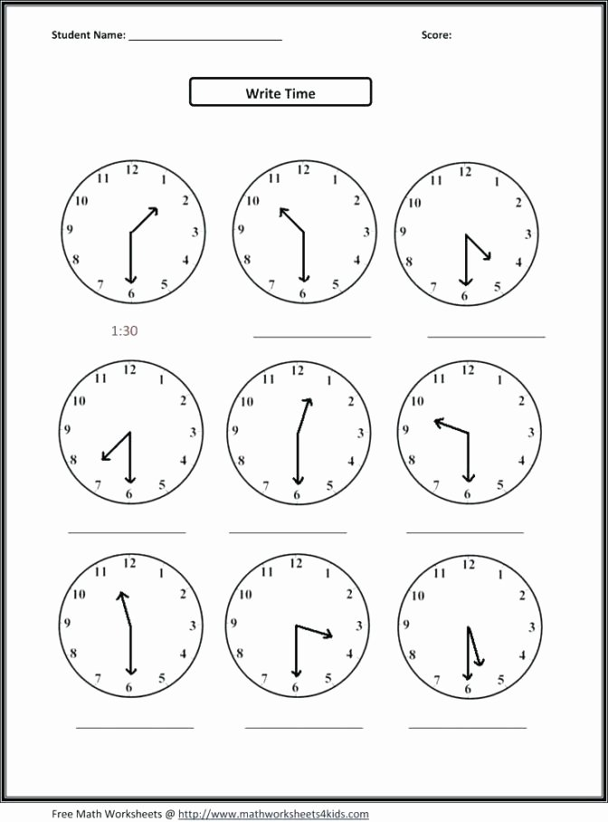 2nd Grade Multiplication Worksheets Free Best Of Coloring Pages Free Second Grade Math Worksheets Free