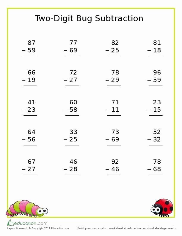 2nd Grade Multiplication Worksheets Free Lovely Free Printable 2nd Grade Worksheets My Boys and their toys
