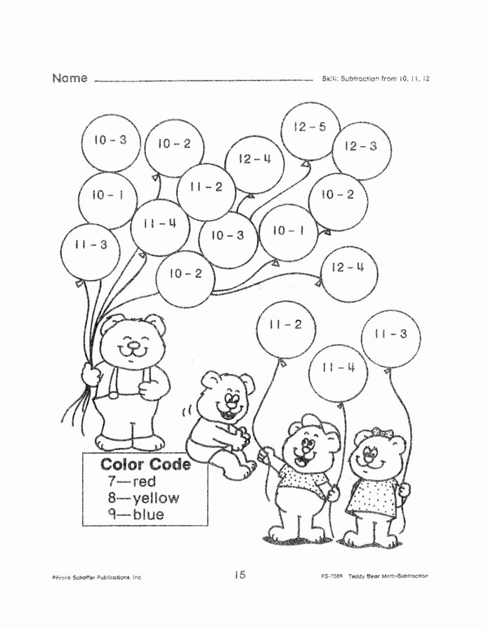 2nd Grade Multiplication Worksheets New Fun Math Worksheets for 2nd Grade 5th Multiplication Sheets