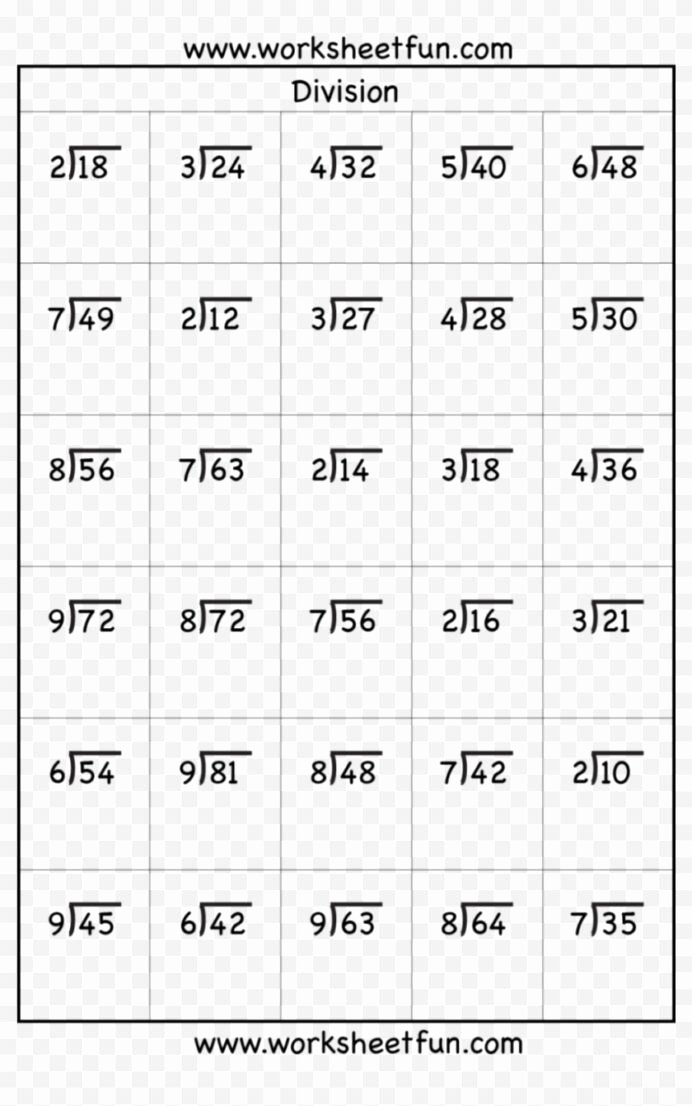 2nd Grade Multiplication Worksheets with Pictures Unique Mon Core Math Worksheets 3rd Grade Multiplication
