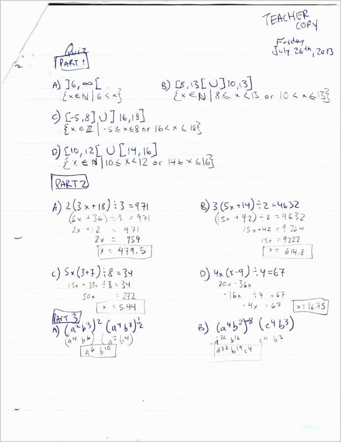 Associative Property Of Multiplication Worksheets Lovely Rational Numbers Worksheets Grade Printable and associative