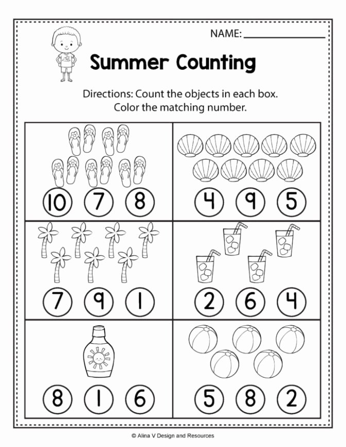 Beginning Multiplication Worksheets New Coloring Pages Tremendous Worksheet for 2nd Grade