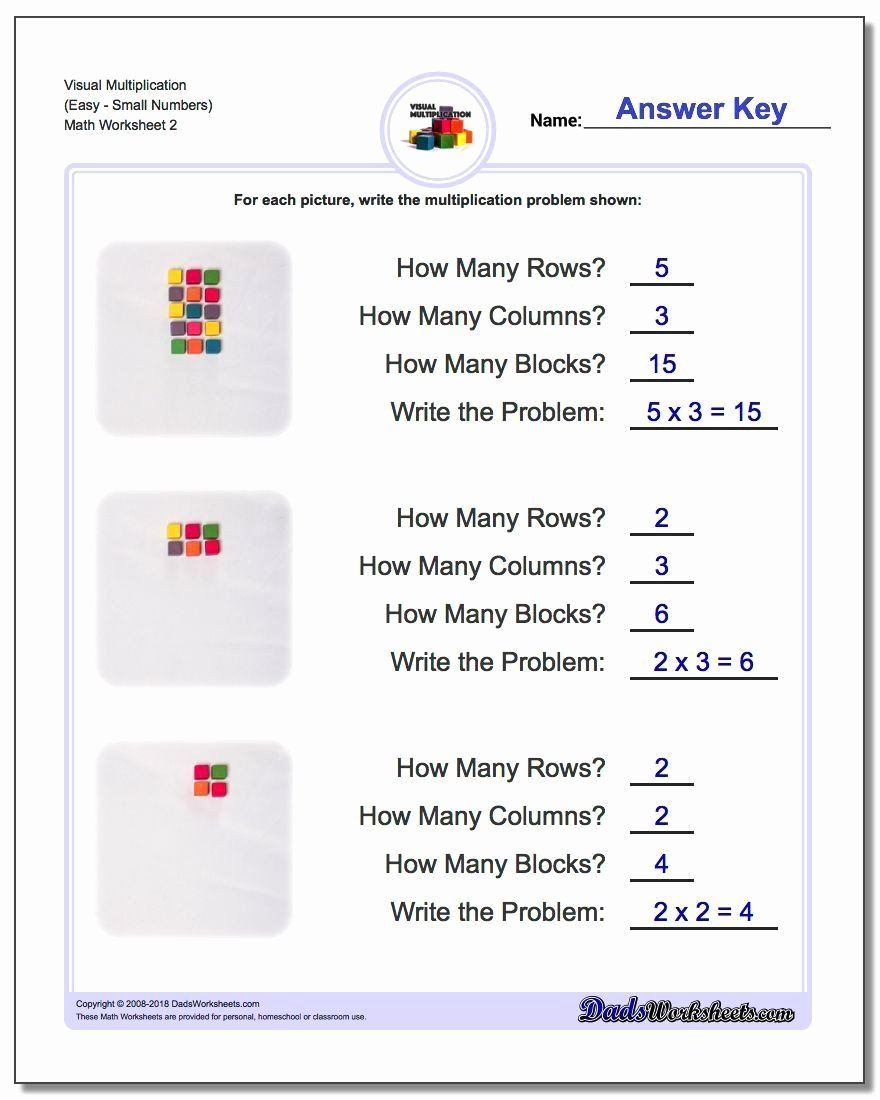 Box Multiplication Worksheets Best Of Box Method Multiplication Worksheet Teaching with the Box