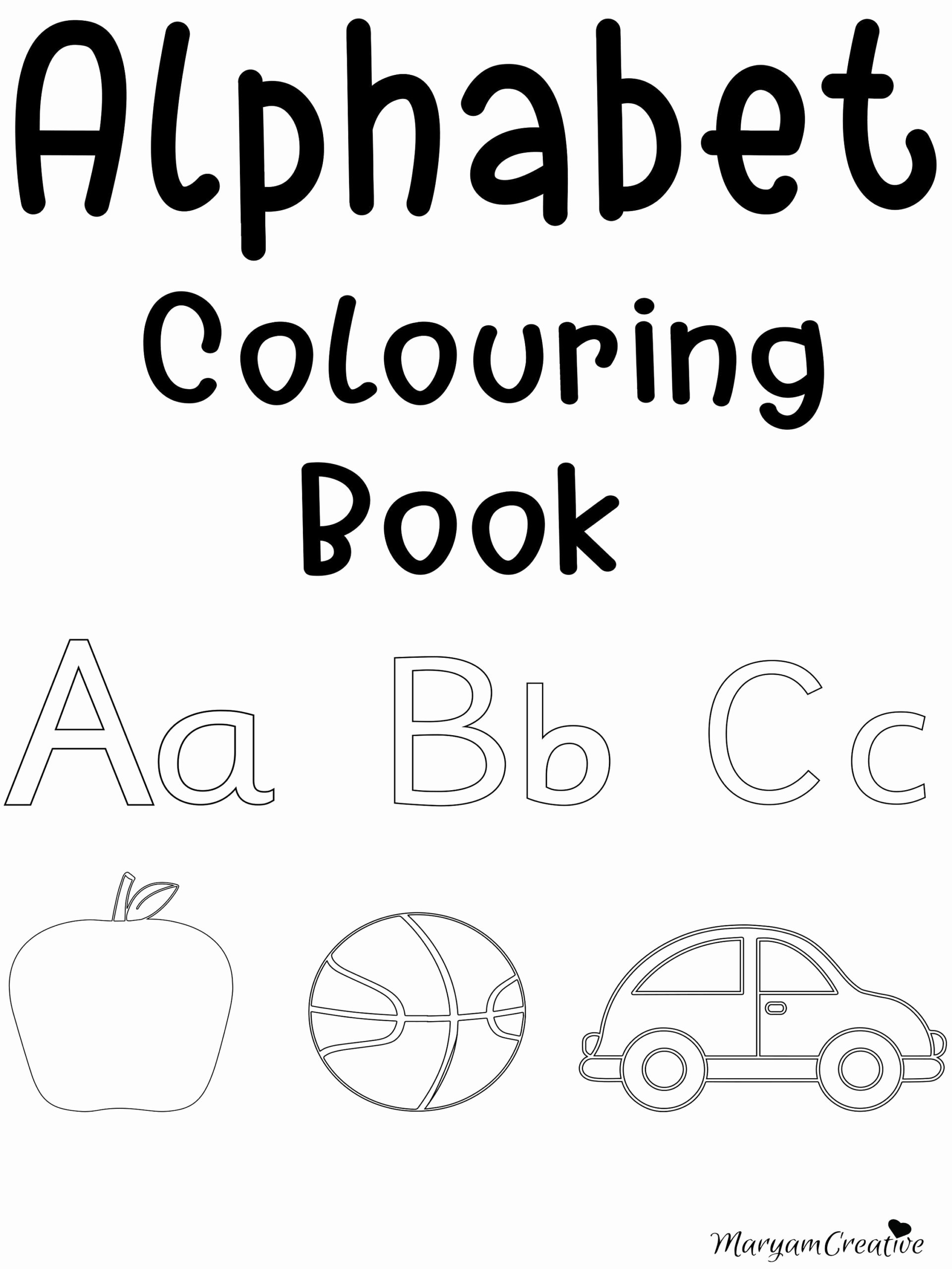 Custom Multiplication Worksheets Best Of Worksheets Math Worksheet Printable Alphabet Colouring