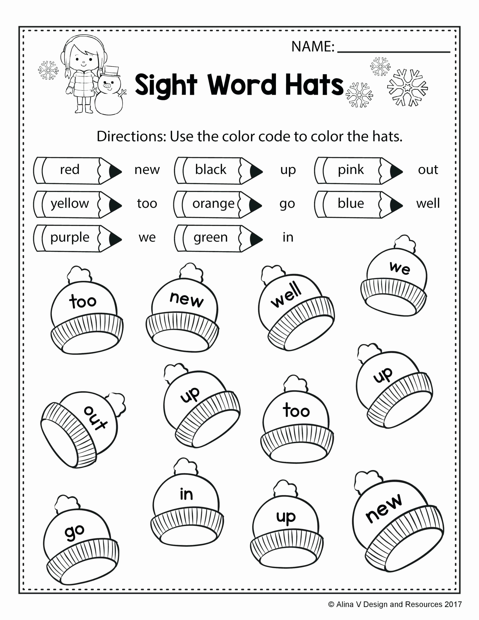 Easy Multiplication Worksheets Fresh Worksheets Kingandsullivan 1st Grade Science Worksheet