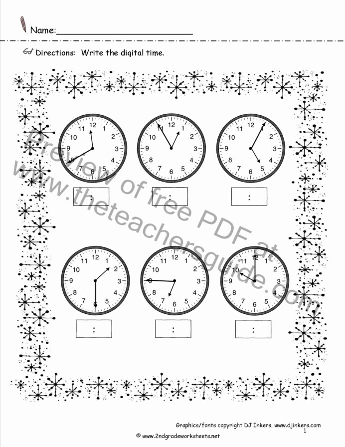 Elementary Multiplication Worksheets New Baltrop Free Multiplication Sheets 3rd Grade Printable