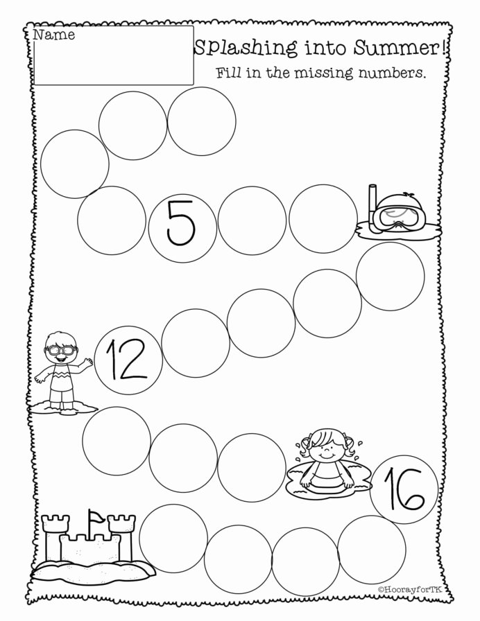 Estimation Multiplication Worksheets Unique Estimation Memory Worksheets Printable and 3rd Grade Math