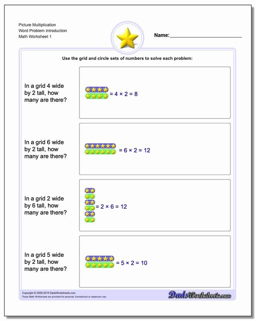 Expanded Algorithm Multiplication Worksheets New Math Worksheets