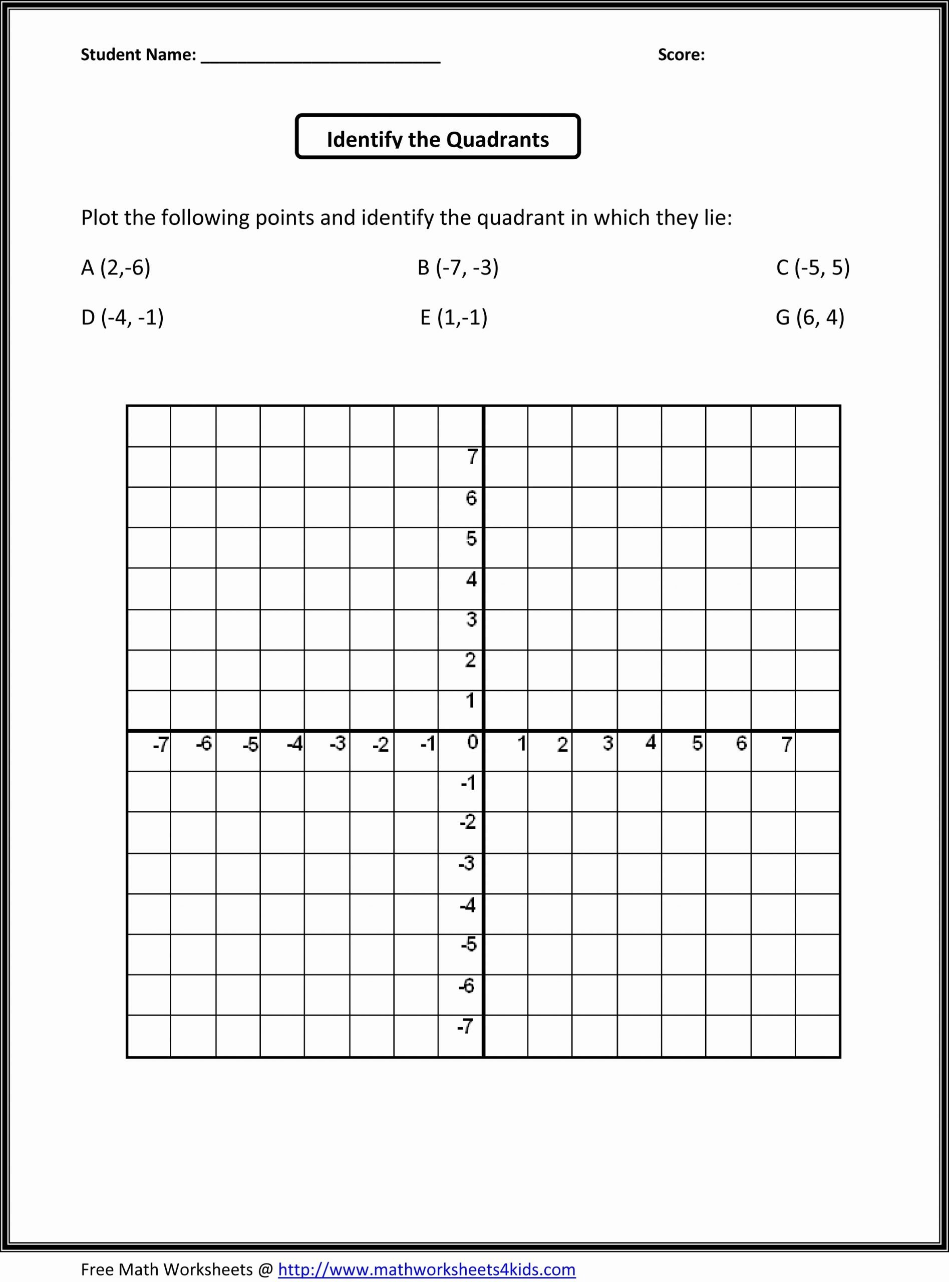 Fifth Grade Multiplication Worksheets Lovely 5th Grade Math Worksheets 5th Grade Math Worksheets