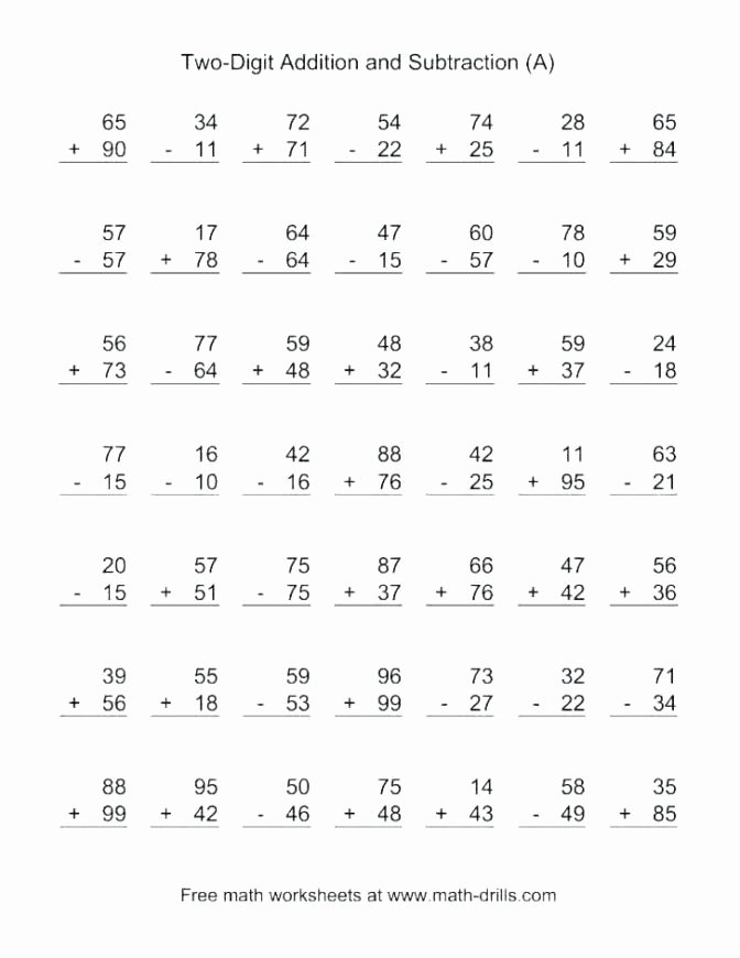 Free Printable Multiplication Worksheets Grade 4 top Coloring Pages Free Math Worksheets Grade 4 Mon Core