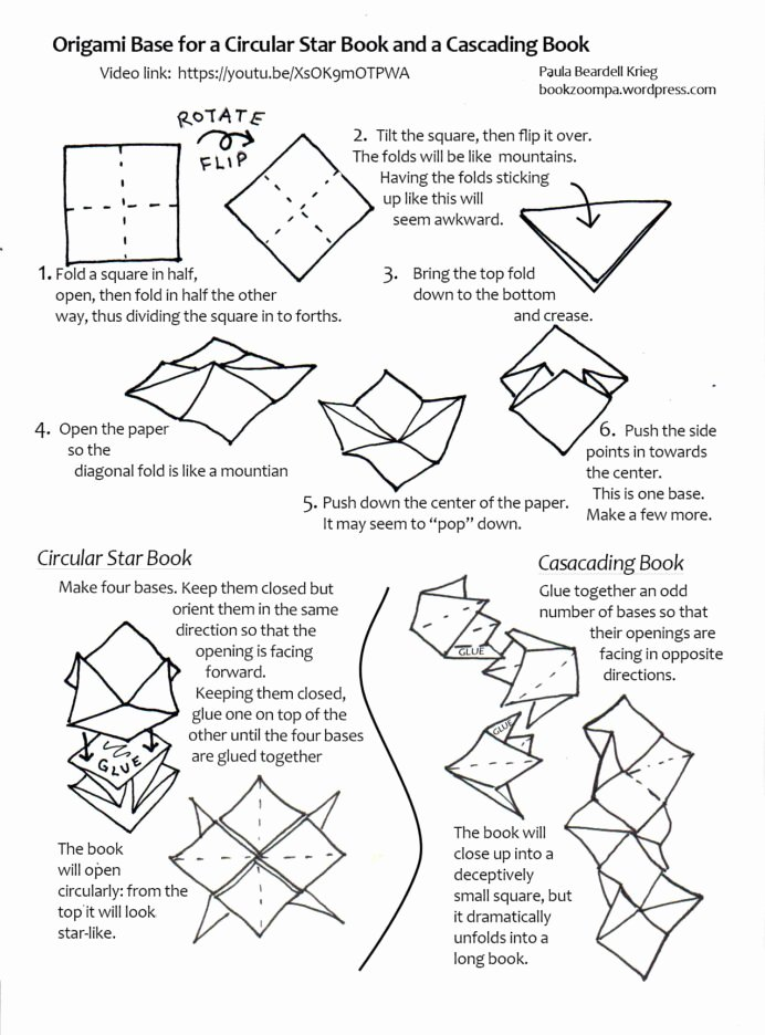Grouping Multiplication Worksheets Best Of In A Math Problem Grouping Numbers Worksheets 4th Grade