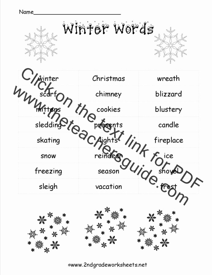 Holiday Multiplication Worksheets Awesome Christmas Worksheets and Printouts Holiday Math for Second