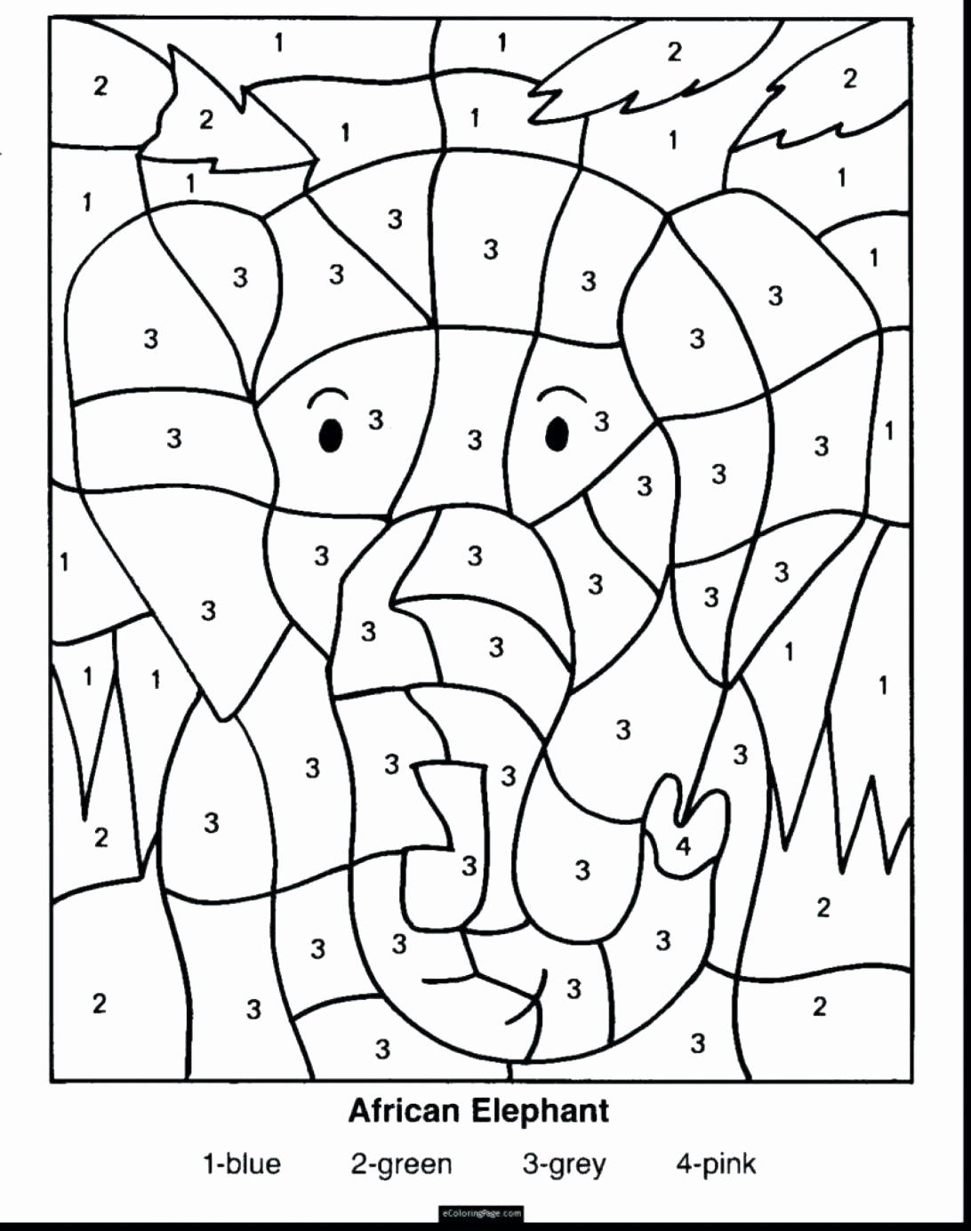 Holiday Multiplication Worksheets top Math Worksheet Printable Coloring Sheets Picture