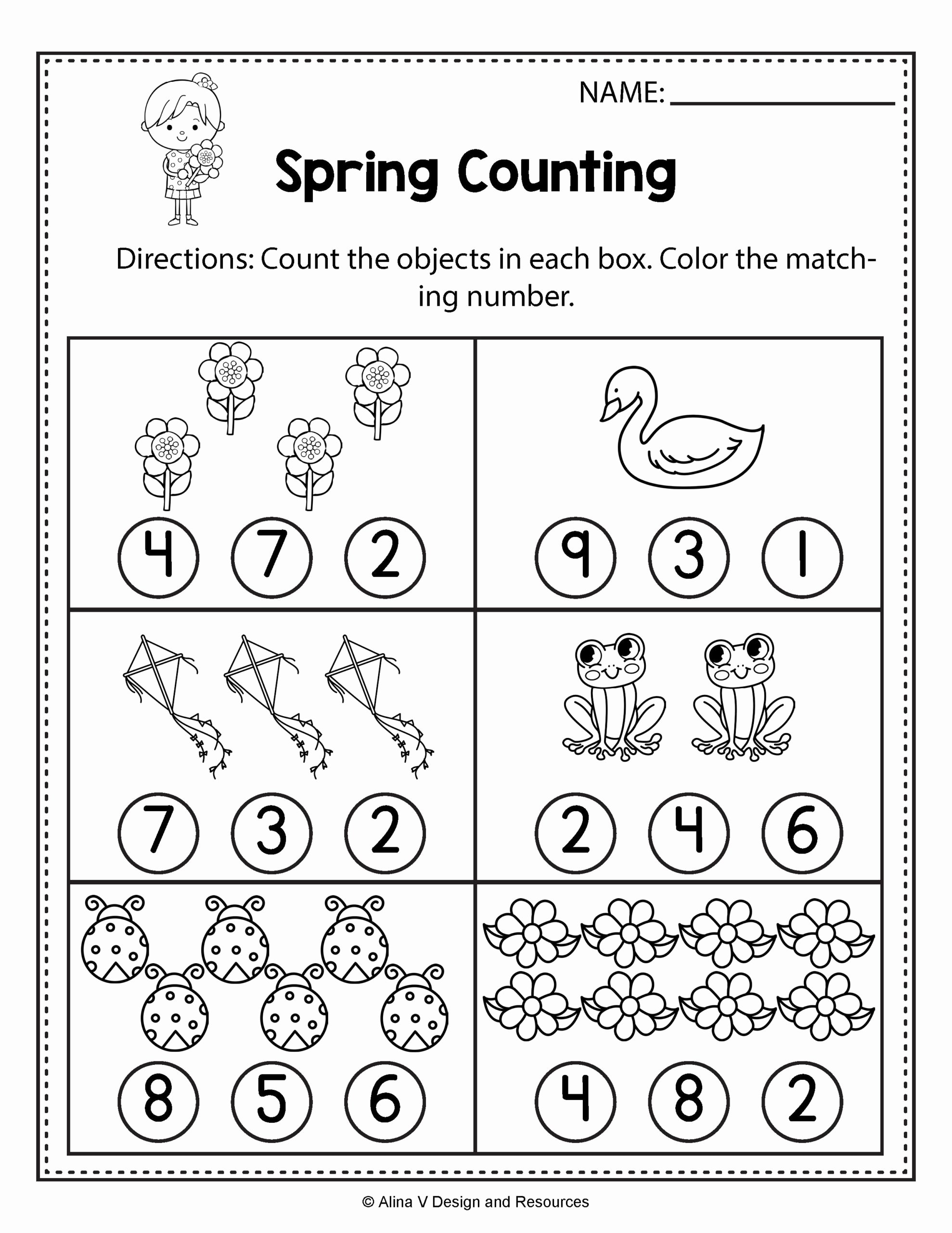 Lattice Multiplication Worksheets Fresh Addition Cut and Paste Worksheet Printable Worksheets Skip