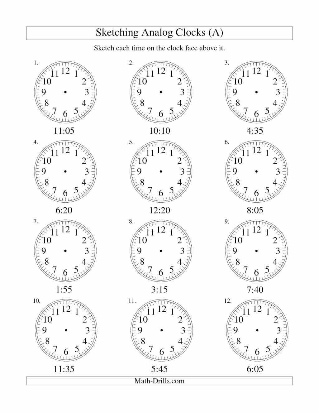Math Aids Multiplication Worksheets Unique Worksheet Math Aids Multiplication 4th Grade Funorksheets