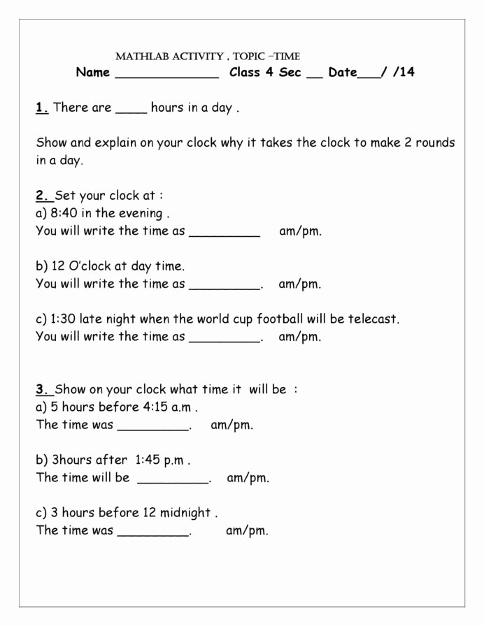 Mental Math Multiplication Worksheets New Worksheet for to Practice Mental Maths Notes Worksheets