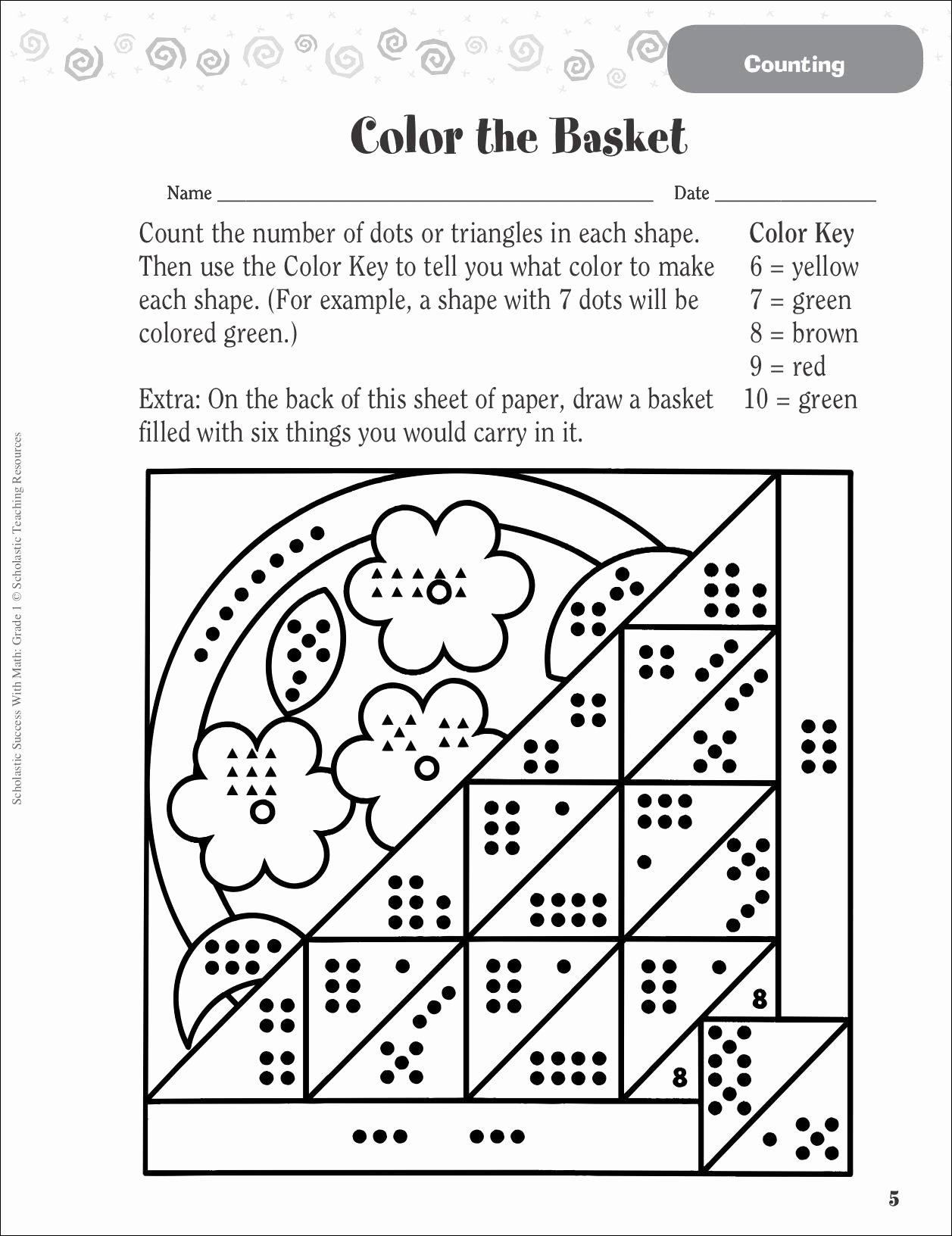 Montessori Multiplication Worksheets Lovely Worksheets Second Grade Reading Prehension Worksheets