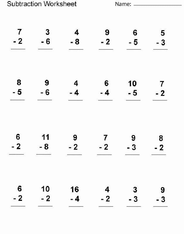 Multiplication Worksheets 1st Grade Best Of Free Printable 1st Grade Math Worksheets Activity In 2020