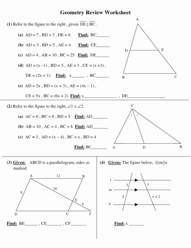Multiplication Worksheets 8th Grade Awesome Math Worksheet Amazing Grade 8 Math Worksheets Grade 8