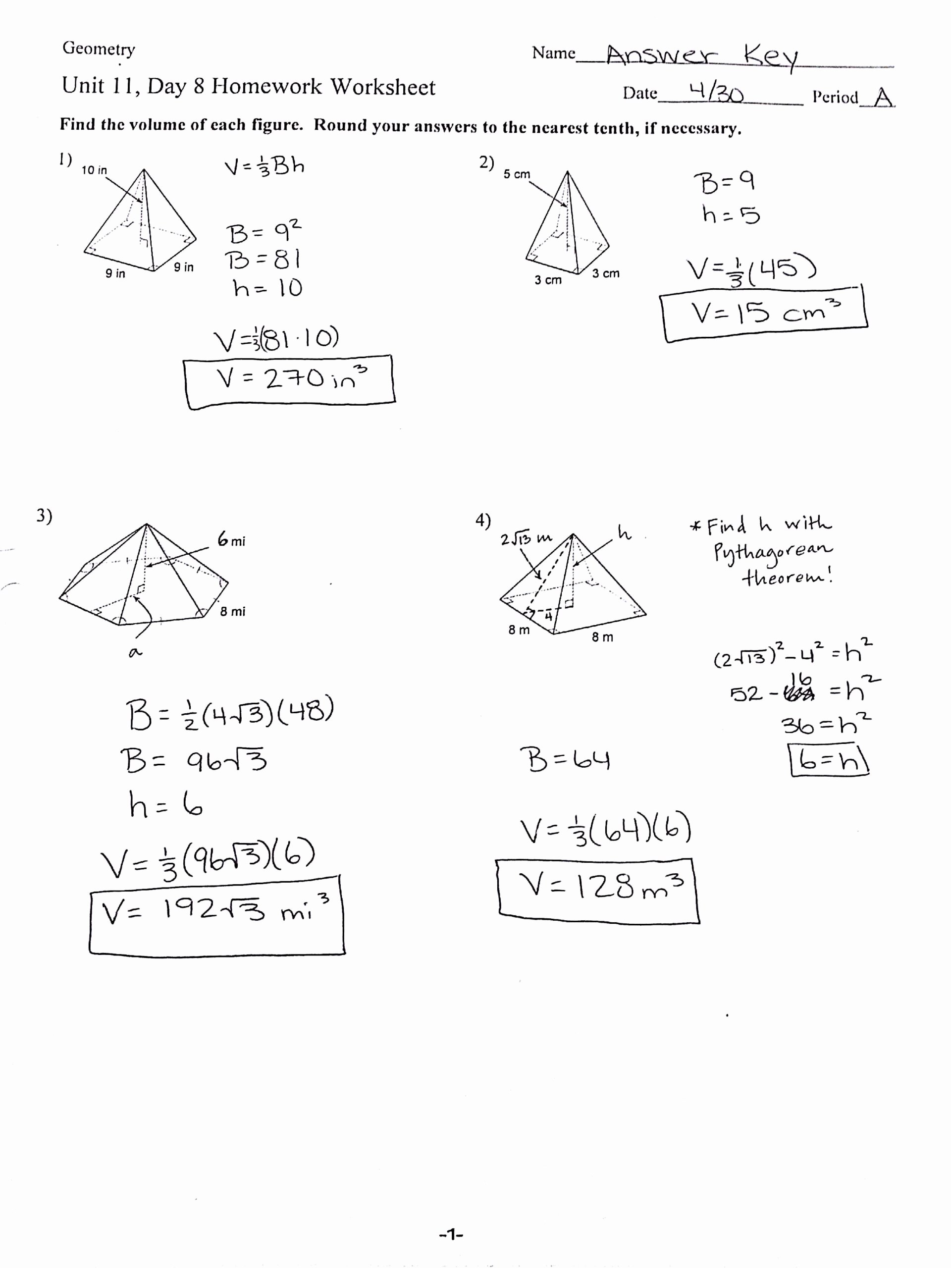 Multiplication Worksheets 9 Best Of Multiplication Worksheets Everyday Math Grade 8 Worksheets