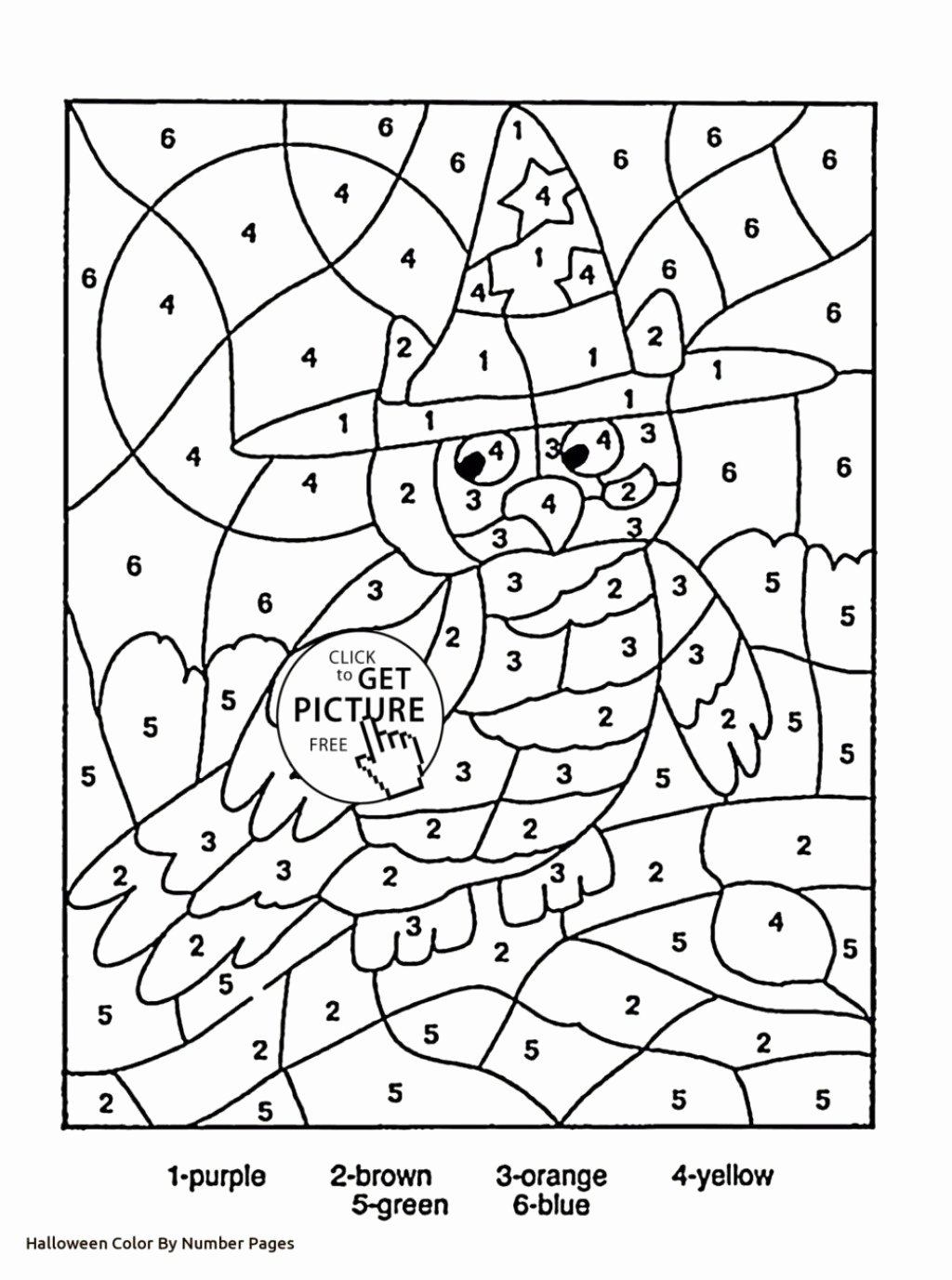 Multiplication Worksheets Coloring top Color by Multiplication Azspringtrainingexperiencebles Math