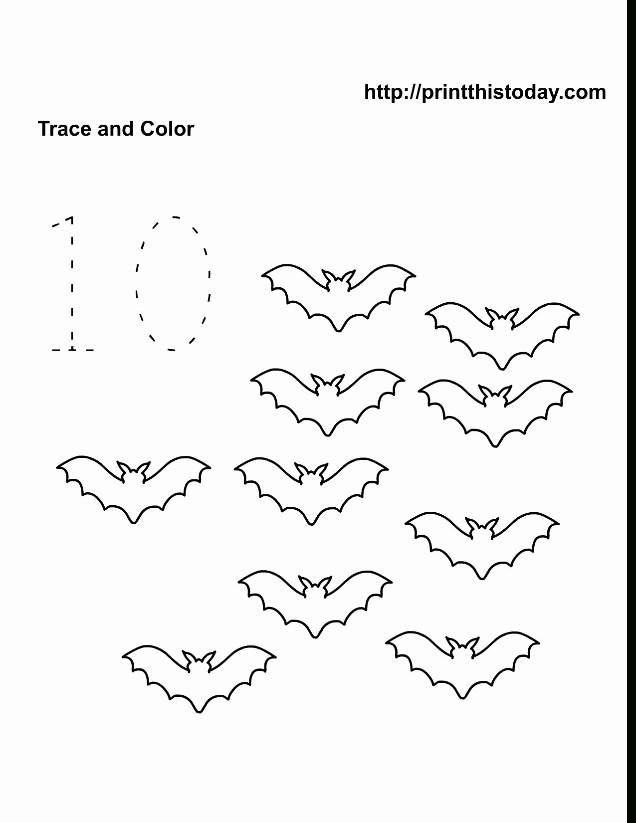 Multiplication Worksheets Decimals top Multiplication Worksheets Multiplying by and Dividing