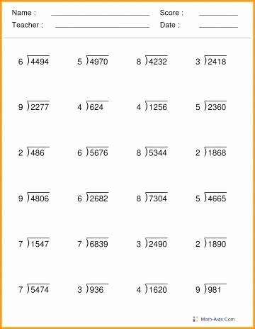 Multiplication Worksheets for 5th Grade Awesome 5th Grade Multiplying Decimals Worksheets – Dailycrazynews