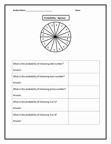 Multiplication Worksheets for 6th Grade New Free Fun Math Worksheets Kids Printable for 6th Grade