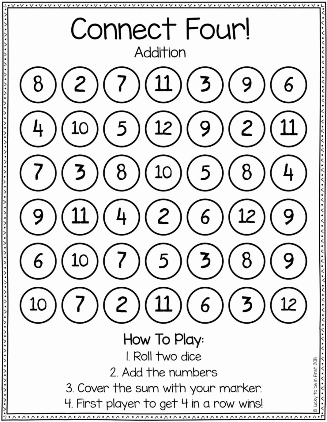 Multiplication Worksheets for Beginners Inspirational Worksheets Hiddenfashionhistory Water Cycle Elementary