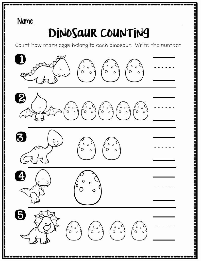 Multiplication Worksheets for Grade 3 New Printable Multiplication Worksheets Grade 3 Template