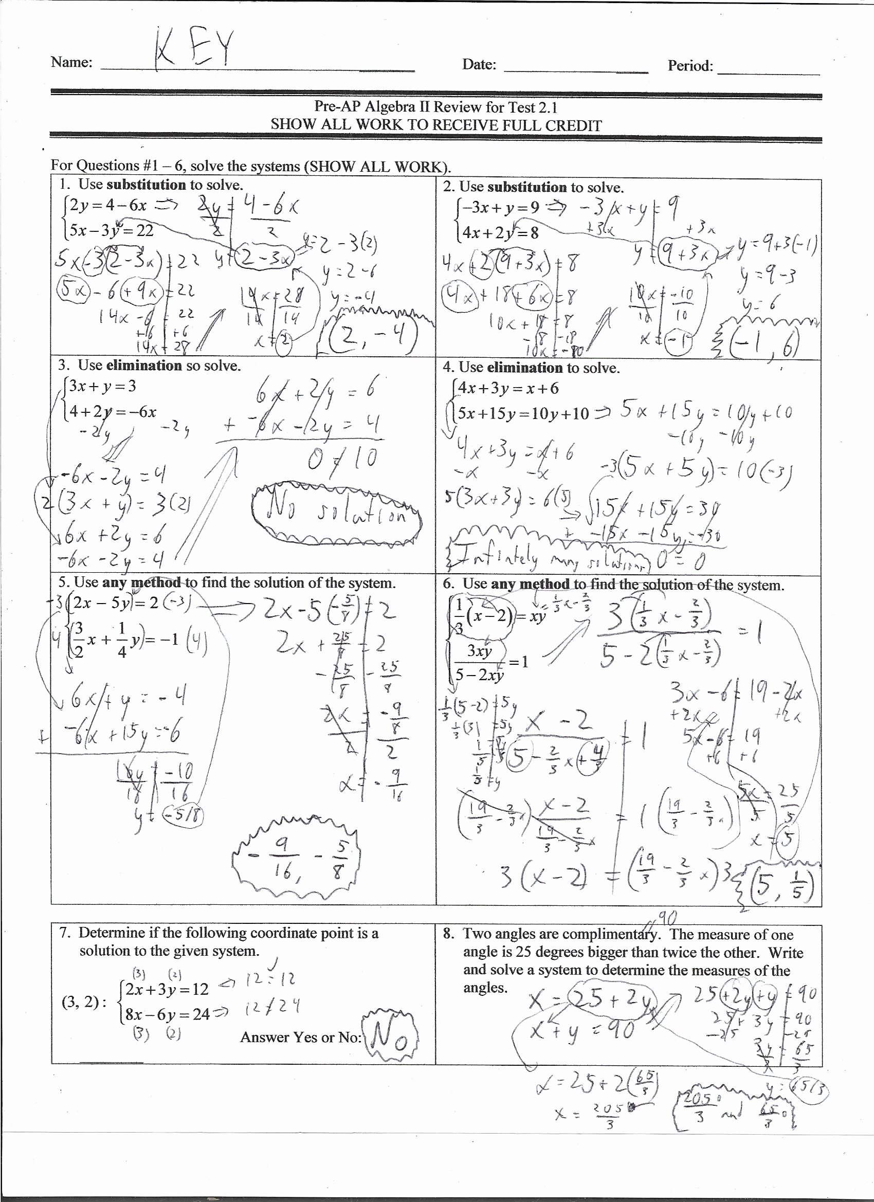 Multiplication Worksheets for Grade 3 top Free Math Worksheets Third Grade Multiplication Table