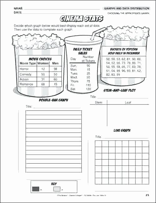 Multiplication Worksheets Fun Fresh Worksheet Fun Multiplication Worksheets 4th Grade Leter Me