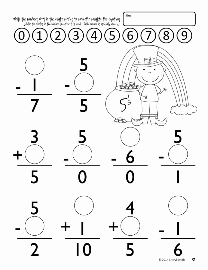 Multiplication Worksheets Generator Inspirational Math Facts St Easter Addition and 4 Multiplication