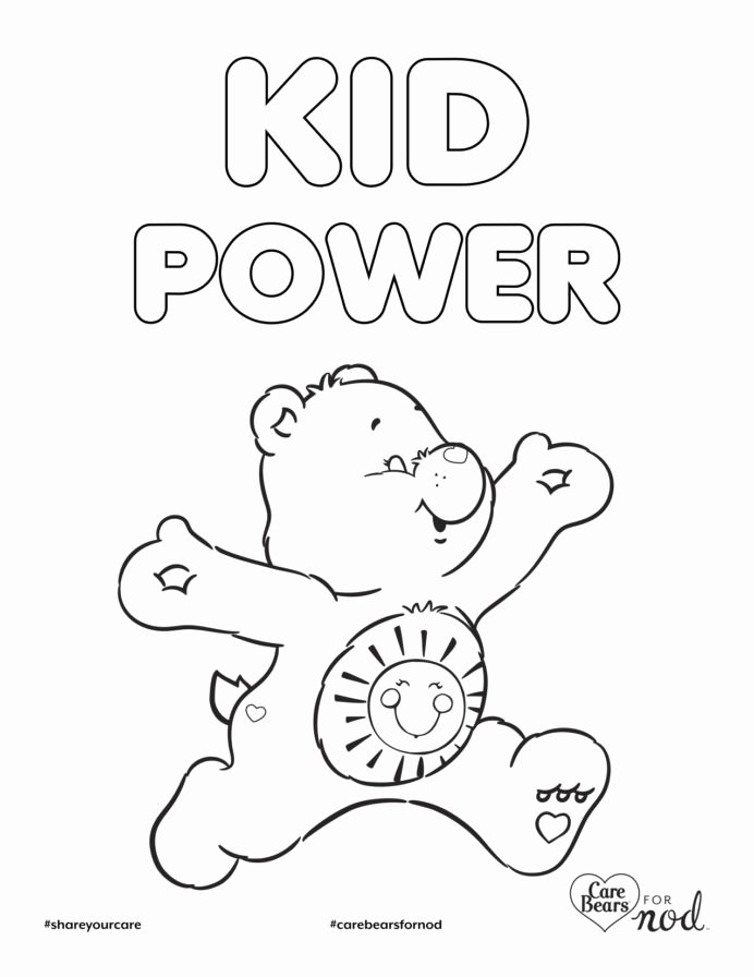 Multiplication Worksheets Generator top Blog Following Step Directions Worksheets Care Bears