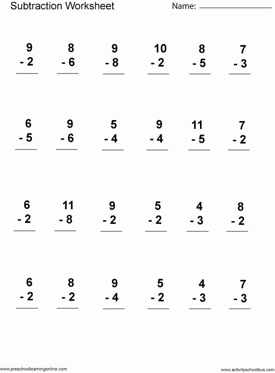 Multiplication Worksheets Grade 2 Printable New Grade Maths Worksheets Printable First Math for K1 Homework