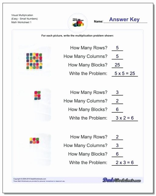 Multiplication Worksheets Grade 2 top 5th Grade 2 Digit Multiplication Worksheets – Dailycrazynews