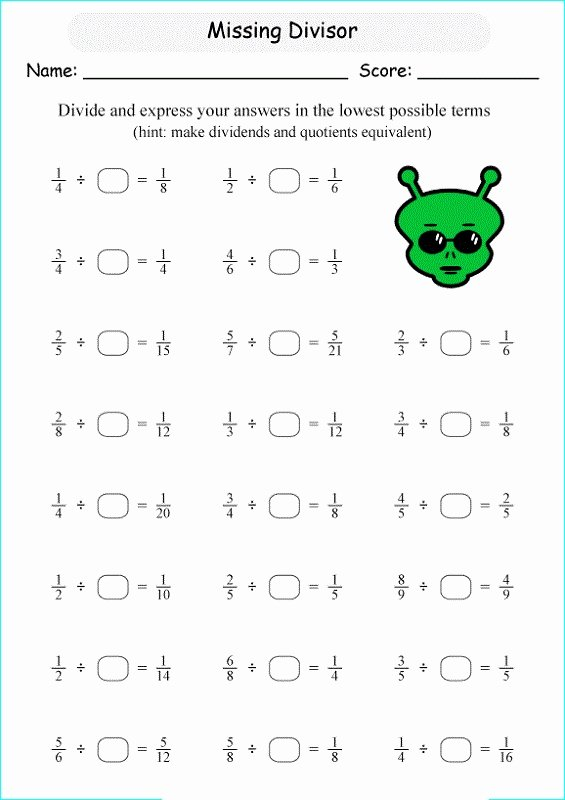 Multiplication Worksheets Grade 5 Best Of Grade 5 Math Worksheets