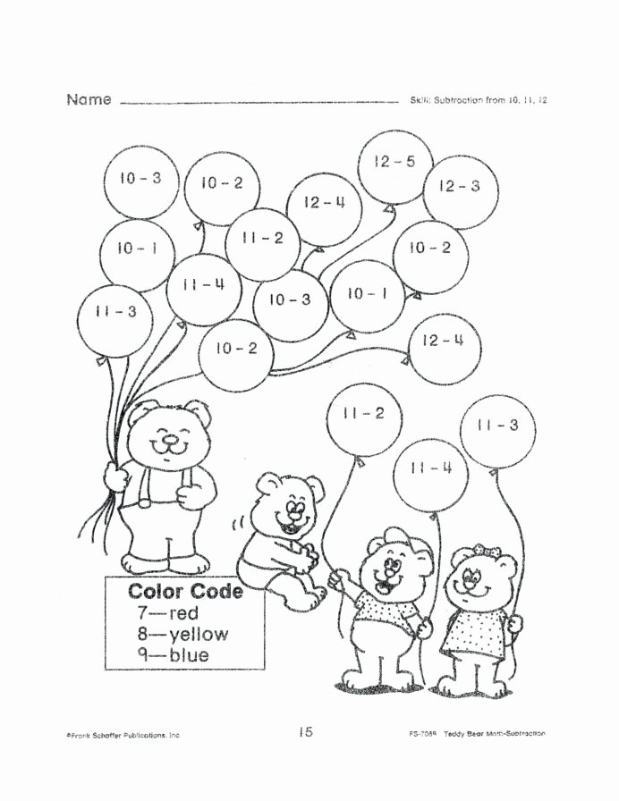 Multiplication Worksheets Ideas Printable top Coloring Pages astonishing Free Printable Math Worksheets