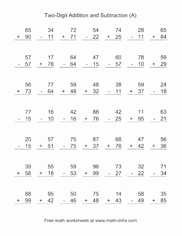 Multiplication Worksheets Printable Grade 4 Best Of Coloring Pages Free Math Worksheets Grade 4 Mon Core