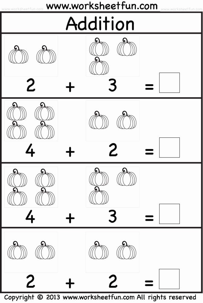 Multiplication Worksheets Printable top Math Worksheet 42 Incredible Printable Math Worksheets for