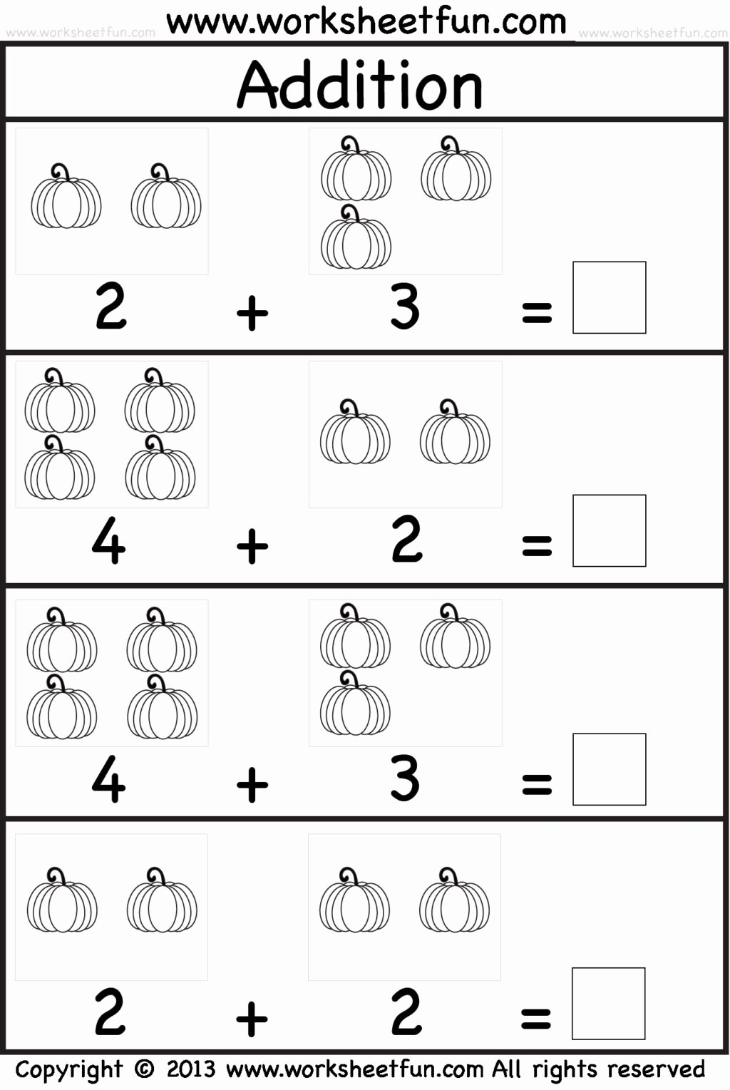 Multiplication Worksheets Printables Unique Math Worksheet Kindergarten Math Worksheets