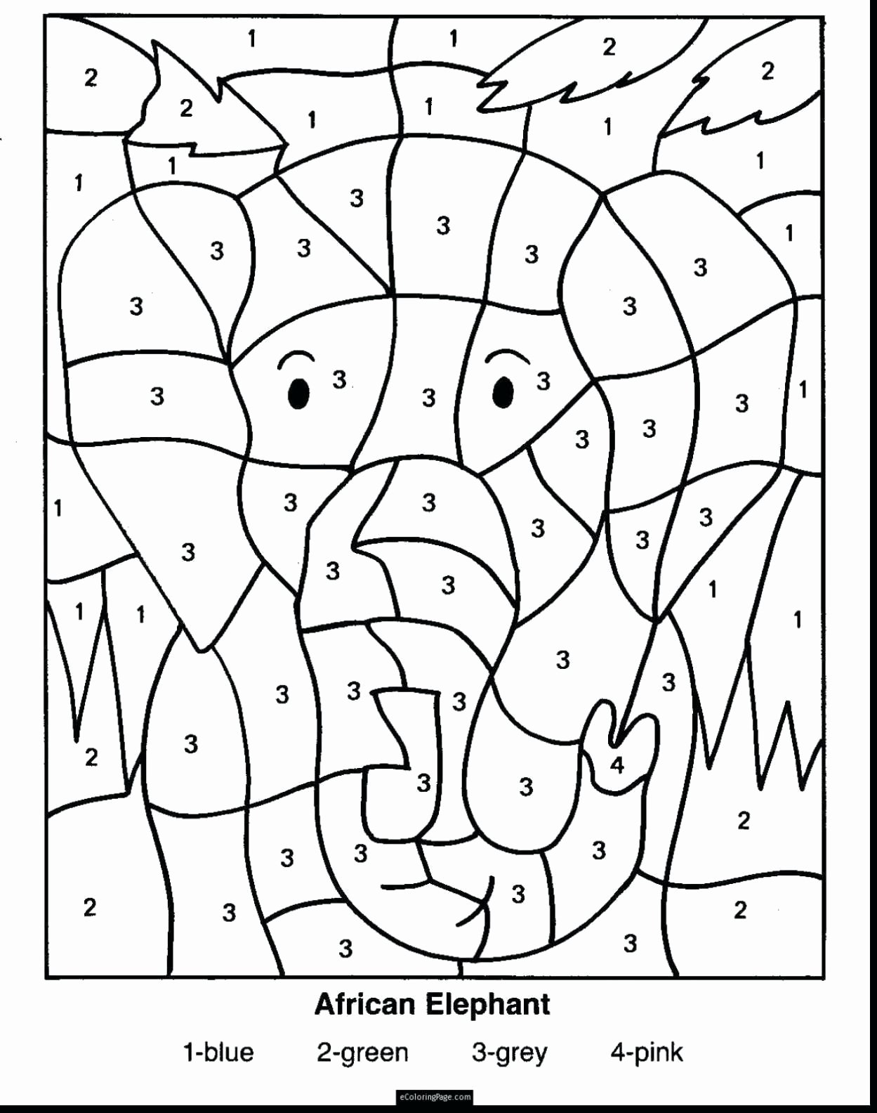 Multiplication Worksheets Third Grade Unique 3rd Grade Measurement Paw Patrol Coloring Pages Third Grade
