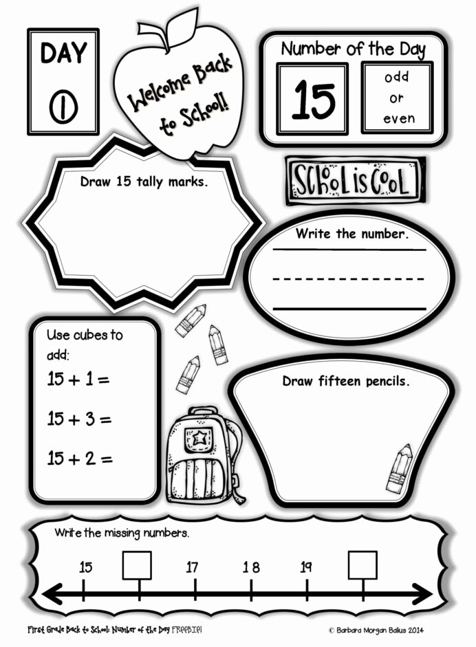 Practice Multiplication Worksheets Best Of Monthly Archives July 4th Grade Math Test Multiplication