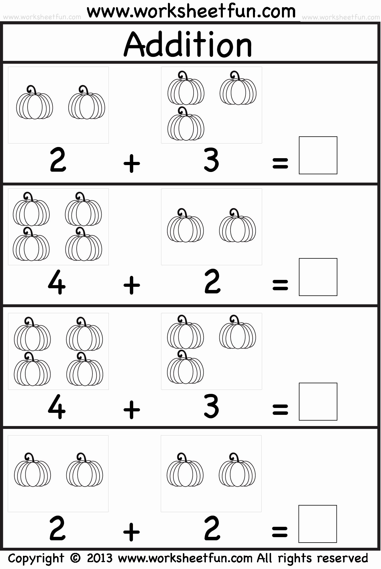 Printable Free Multiplication Worksheets Fresh Math Worksheet 51 Outstanding Math Worksheets Printable