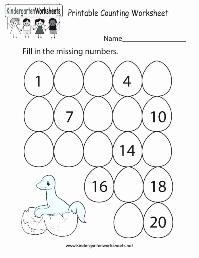 Printable Free Multiplication Worksheets Inspirational Coloring Pages Worksheet Free Math Worksheets
