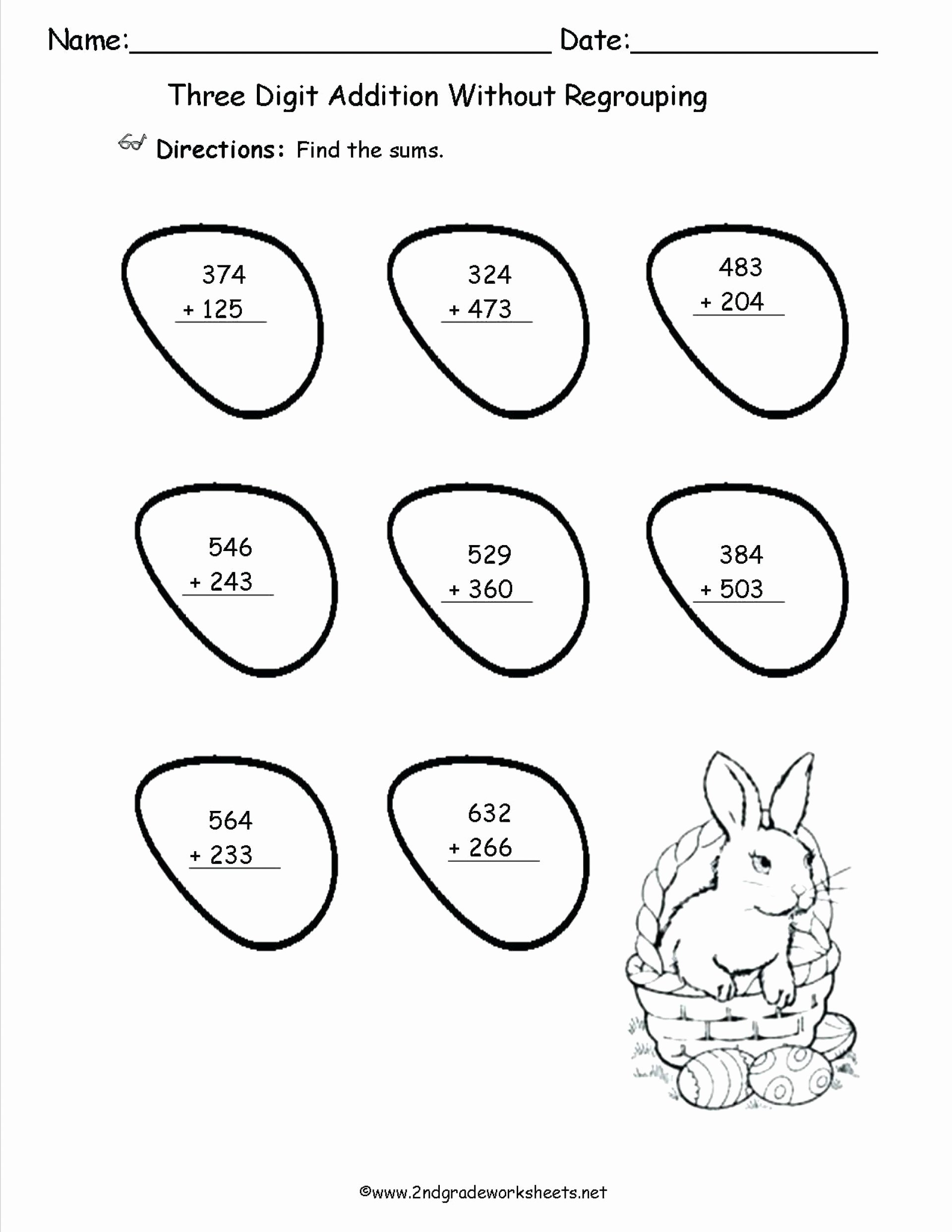 Printable Multiplication Worksheets for 3rd Graders Unique Frozen Math Worksheets 3rd Grade Printable Multiplication
