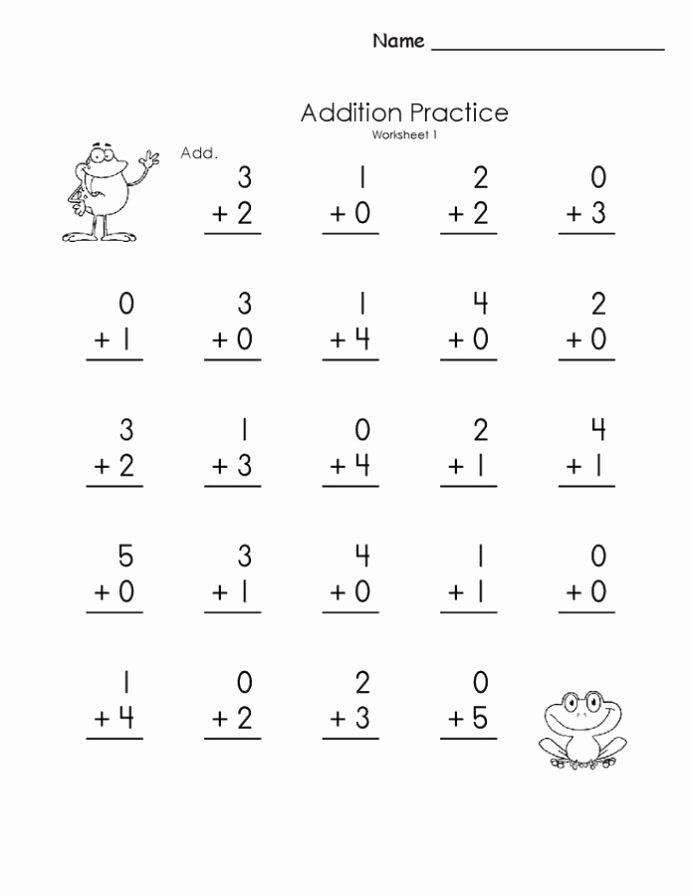 Printable Multiplication Worksheets Free Awesome Free Printable Basic Math Worksheets Activity Shelter