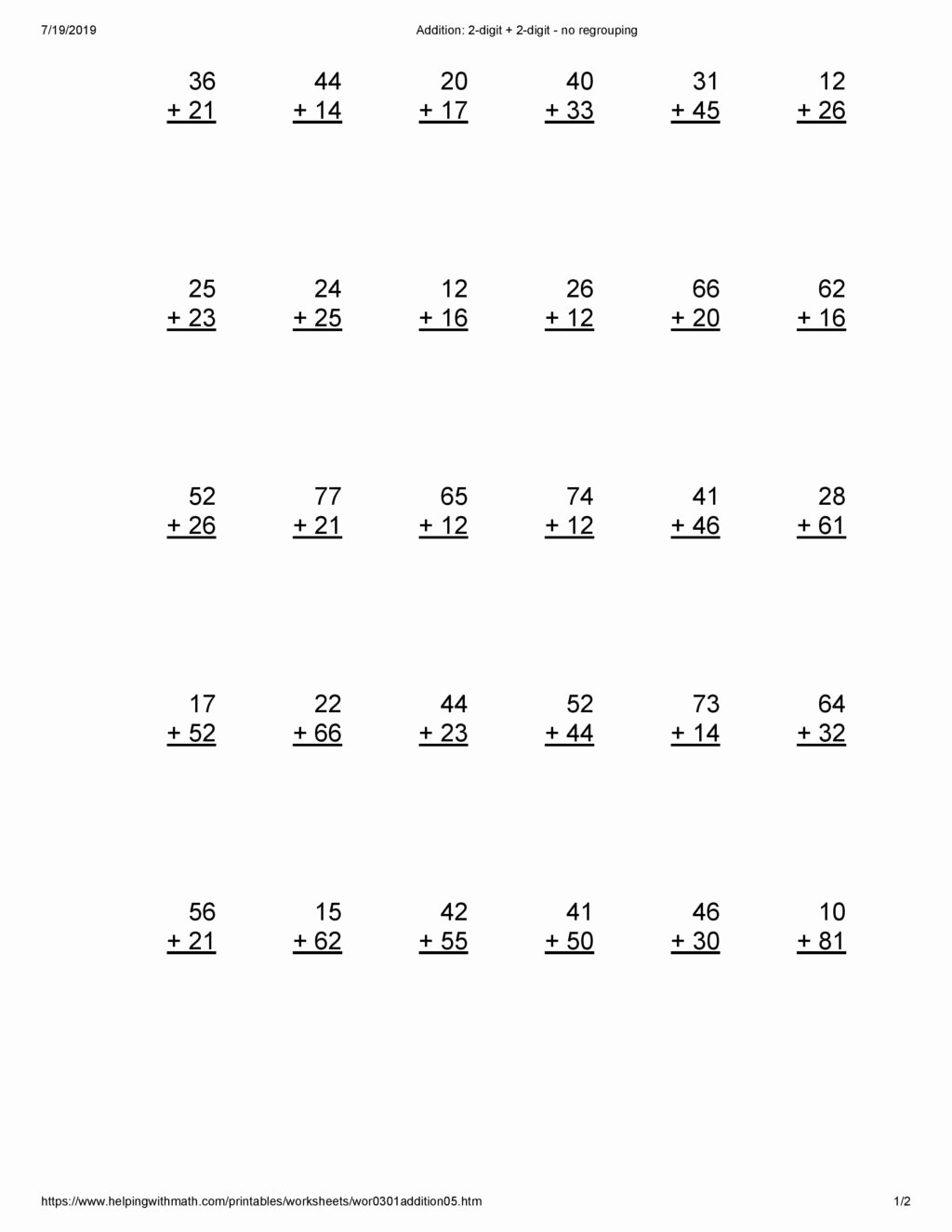 Repeated Addition Multiplication Worksheets Unique Worksheet Free Repeated Addition Worksheets Grade Games