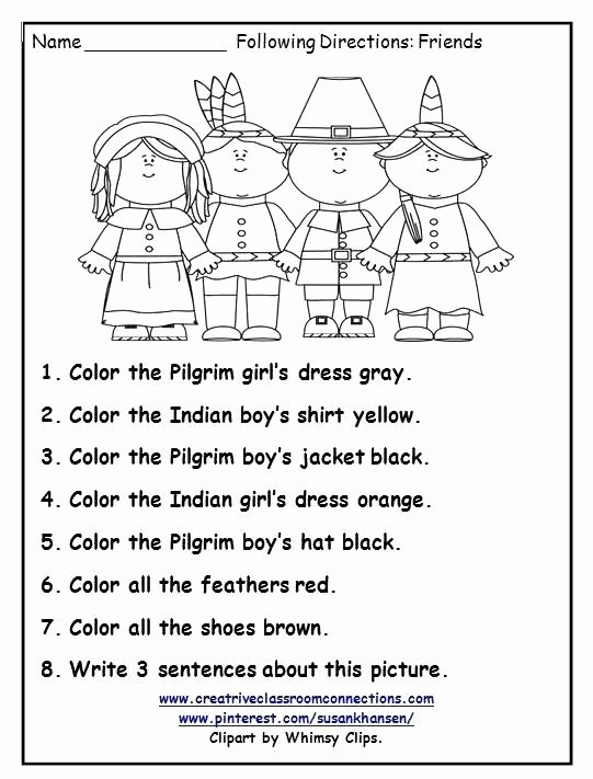 Thanksgiving Multiplication Worksheets Awesome Free Collection Thanksgiving Math Worksheets Grade for