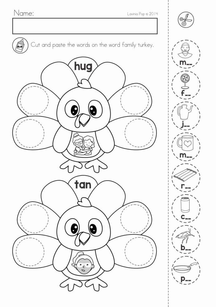 Thanksgiving Multiplication Worksheets top Thanksgiving Printable Worksheets High School Able Free Math